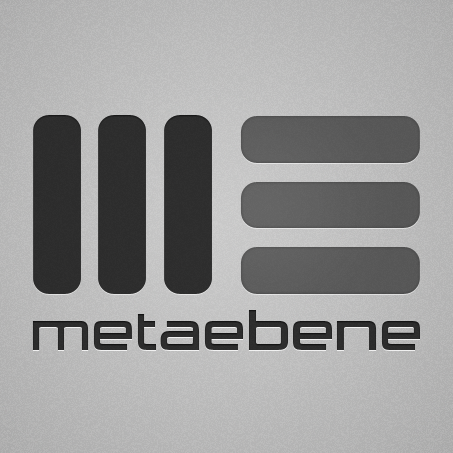 Metaebene Personal Media