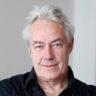 Michael Sontheimer