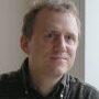 Frederik Ramm