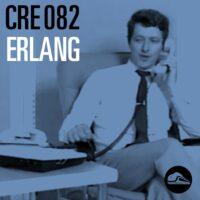 Episode image forCRE082 Erlang