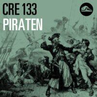 Episode image forCRE133 Piraten